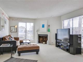 COOL BREEZE - San Diego vacation rentals