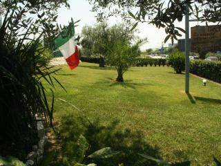 Nice Bed and Breakfast with Internet Access and A/C - Porto Sant'Elpidio vacation rentals