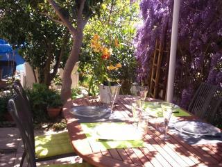 Villa 105 m² - 7 pers - Perpignan - piscine - Perpignan vacation rentals
