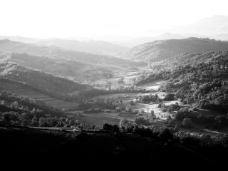 Italian town house - Mombarcaro vacation rentals