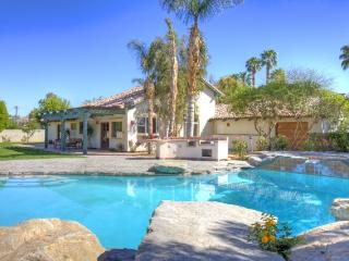 Fortuna Estate - La Quinta vacation rentals
