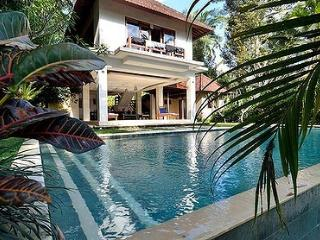 FrogSong Villa - Ubud vacation rentals