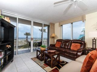 Island Princess #216 - Fort Walton Beach vacation rentals