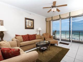 Summer Place #502 - Fort Walton Beach vacation rentals