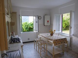 Holiday Home LIBECCIO - Levanto vacation rentals