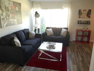 Modern Home in heart of old town scottsdale - Scottsdale vacation rentals