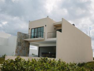 Villas Las Tunas Uaymitun Yucatan Mexico - Chicxulub vacation rentals