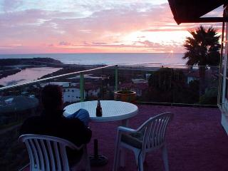 River and Ocean view home - Rosarito vacation rentals