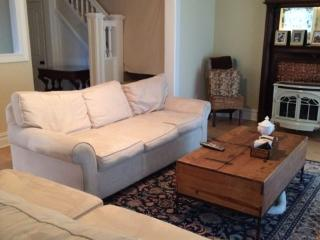 ***$5500.00*** OCEAN BLOCK BAY HEAD NJ .. $5500.00 - Bay Head vacation rentals