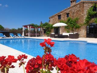 LA FINCA BELLA 4PAX - Denia vacation rentals