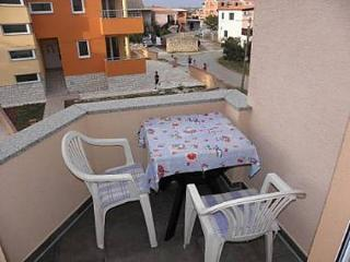 Nice Condo with Internet Access and A/C - Nin vacation rentals