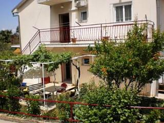 Nice Condo with Internet Access and Television - Njivice vacation rentals