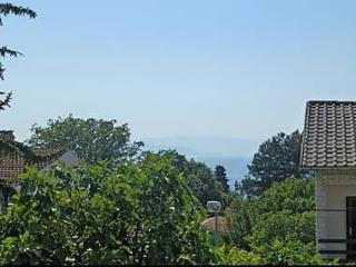 5288  A1(4+2) - Njivice - Njivice vacation rentals