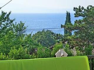 5293 A1(4+1) - Njivice - Njivice vacation rentals