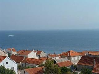 5345 Zuta(2) - Bol - Bol vacation rentals