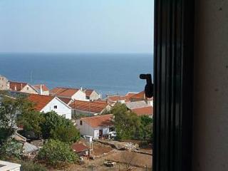 5345 Roza(2) - Bol - Bol vacation rentals