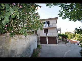 5387 A1(2+1) - Vrbnik - Vrbnik vacation rentals