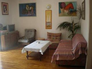 5425  B6(4+2) - Umag - Umag vacation rentals