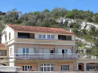Cozy 2 bedroom Apartment in Sali with Internet Access - Sali vacation rentals