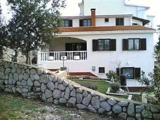 2 bedroom Apartment with Internet Access in Potocnica - Potocnica vacation rentals