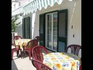 Nice Condo with Internet Access and A/C - Orebic vacation rentals