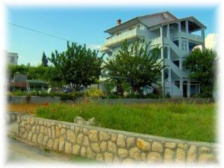 5906 A3(6) - Lopar - Lopar vacation rentals