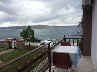 5951 R2(2+1) - Starigrad-Paklenica - Starigrad-Paklenica vacation rentals