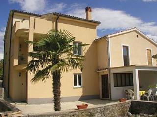 5957 A1(2) - Malinska - Malinska vacation rentals