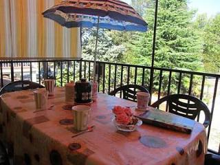 5954 A2(6) - Malinska - Malinska vacation rentals