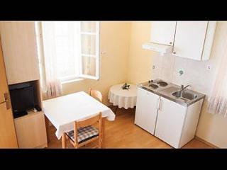 6038 A3(2) - Makarska - Makarska vacation rentals