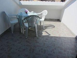 8117  A1(2+2) - Malinska - Malinska vacation rentals