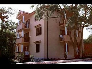 2399  A3(2+1) - Umag - Umag vacation rentals
