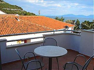 Adorable 1 bedroom Vacation Rental in Drvenik - Drvenik vacation rentals