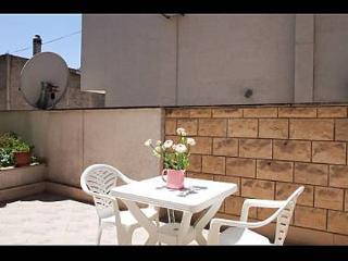 35161 SA1(2) - Makarska - Makarska vacation rentals