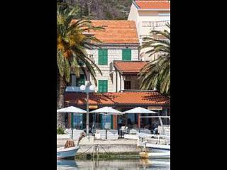 35159  A1(7+2) - Podgora - Podgora vacation rentals