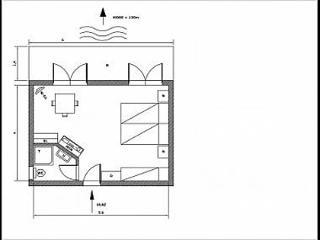 35172  SA1(3) - Gradac - Gradac vacation rentals