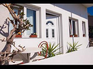 35150  A3(4+2) - Makarska - Makarska vacation rentals
