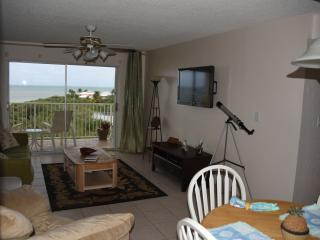 Perfect 1 bedroom Tavernier Apartment with Internet Access - Tavernier vacation rentals