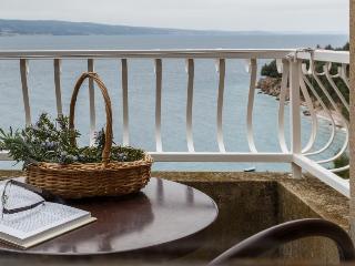 36239  R4(2) - Stanici - Stanici vacation rentals