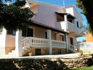 2059 R1(2+1) - Dobropoljana - Dobropoljana vacation rentals