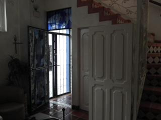 Bright 1 bedroom House in Ajijic with Internet Access - Ajijic vacation rentals