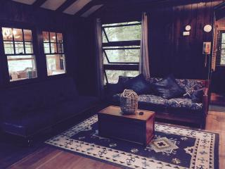 Beautiful Catskills Cabin - Bethel vacation rentals