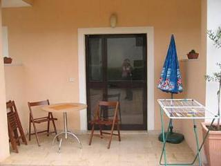 2395  A4(2+2) - Umag - Umag vacation rentals