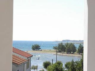 Romantic 1 bedroom Condo in Zaton (Zadar) - Zaton (Zadar) vacation rentals