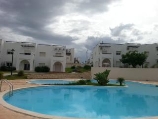 Location magnifique Villa a Alcudia Smir - Tetouan vacation rentals