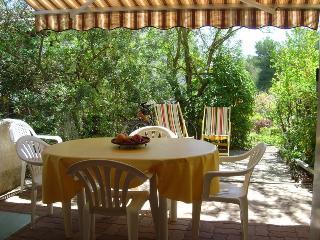résidence cap les pins - Cap-d'Agde vacation rentals