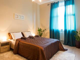Royal Stay Group Apartments (216) - Minsk vacation rentals