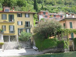3 bedroom House with Waterfront in Varenna - Varenna vacation rentals