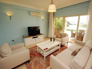 Fabulous holiday apartment in North Cyprus - Ayios Amvrosios vacation rentals