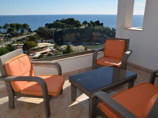 Ulcinj Comely Modern Apartment 1 - Ulcinj Municipality vacation rentals